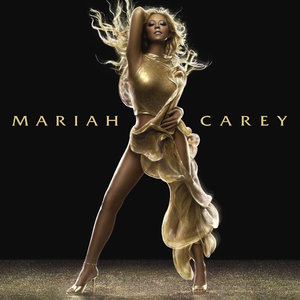 Mariah_Carey_-_The_Emancipation_of_Mimi.jpg
